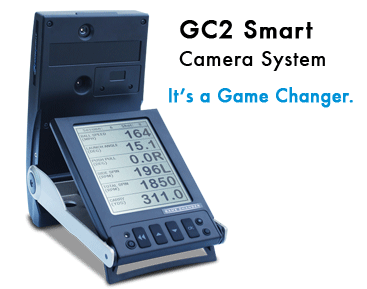 GC2 Smart Camera System